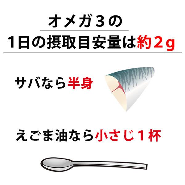 島根県産 低温圧搾生しぼり えごま油