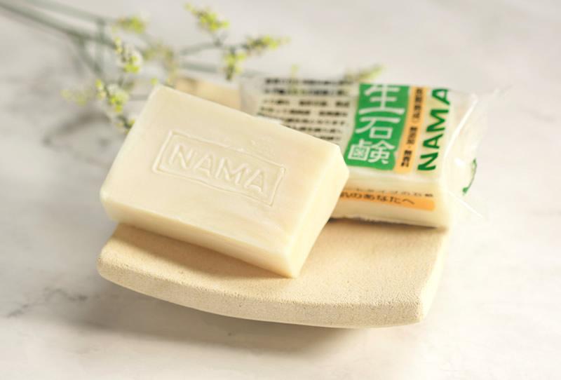 生石鹸 まるは油脂化学