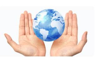 世界15か国で特許取得